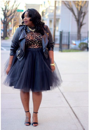 IG: everythingcurvyandchic